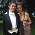 Alexander und Juliane Batthyány