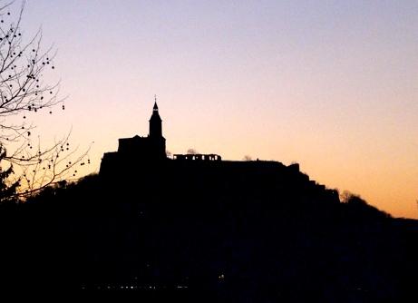 Burg1_01
