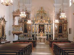 Kirche2_01