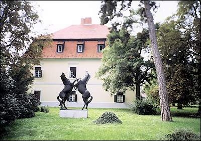 PecsFuenfkirchen
