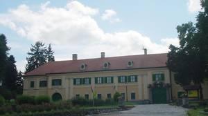 SchlossSellye2_8854717c6d