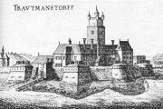 Trautmannsdorf5
