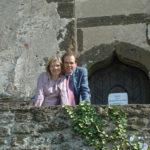 Matthias und Vanessa Batthyány