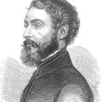 Graf Kasimir Batthyány