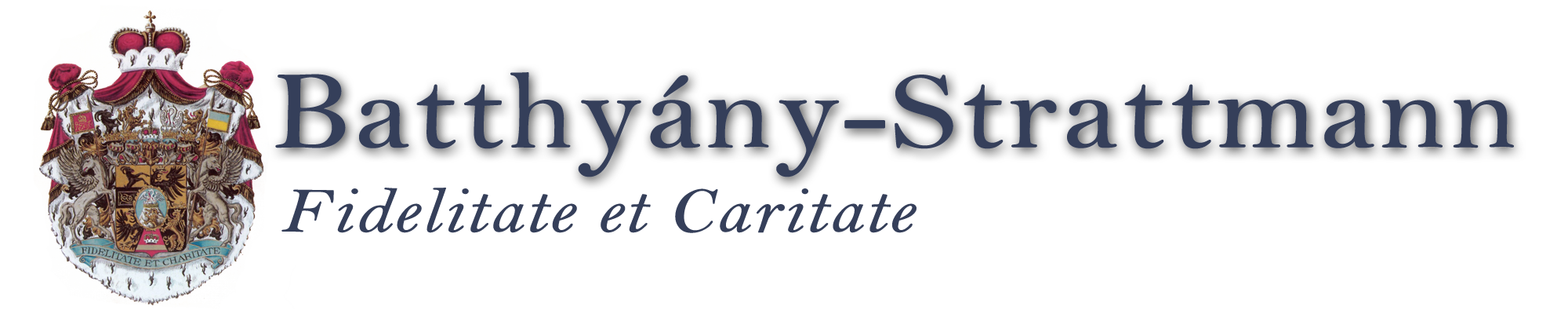 Batthyány-Strattmann