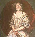 Gräfin Aurora Batthyány, geb. Formentini