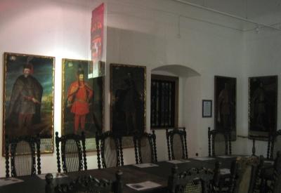 BUrgMuseum_4