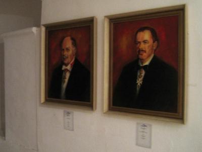 BurgMuseum_2