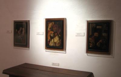 BurgMuseum_3