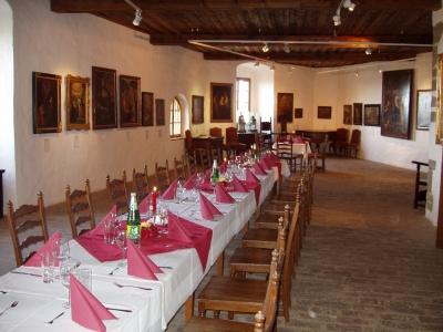 Rittersaal_Event2