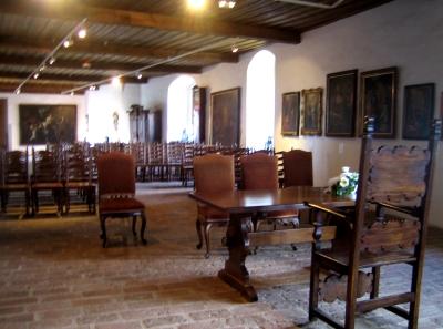 Rittersaal_StandesamtH