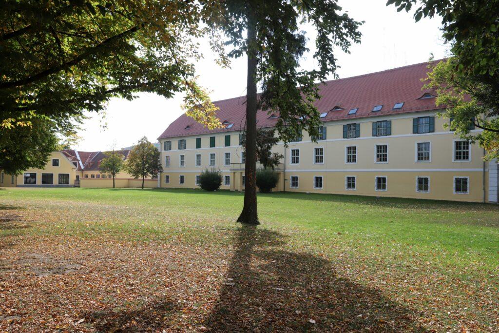Franziska9_Schloss